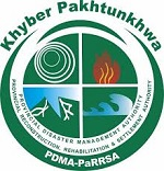 Provincial Disaster Management Authority