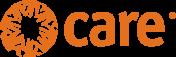 CARE International in Pakistan